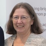 Clinical Professor Maureen Lonergan