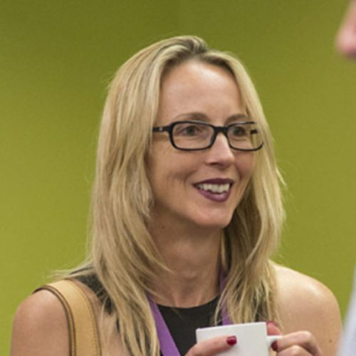 Associate Professor Marijka Batterham