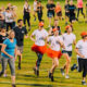 Go Commando boot camp raises $6,000 for MND research
